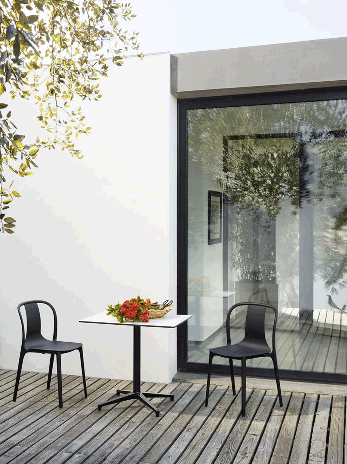 web_3348364_Belleville-Bistro-Table-Eames-House-bird_v_fullbleed_1440x