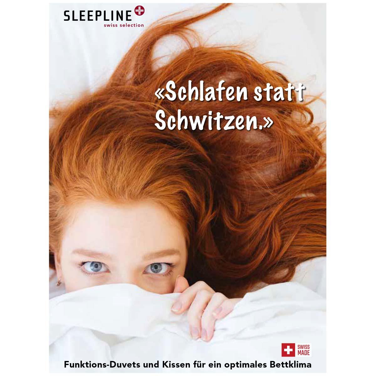 201013_sleepline_schlafenstattschwitzen